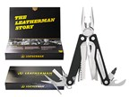 Leatherman Charge AL Giftbox