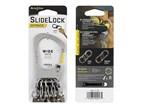 Nite Ize SlideLock KeyRack