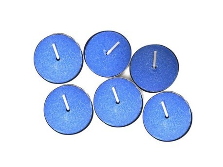 A07-UC-A-CAN6PK-C