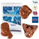 111555338956 - X-mas figurines en chocolat