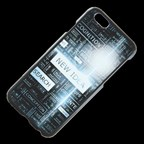 iPhone 6 beschermhoes