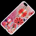 iPhone 6 Plus beschermhoes