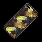 iPhone 55s beschermhoes