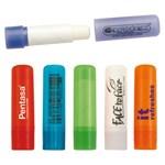 111636784998 - Baume à lèvres vanille en boîtier