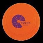 Frisbee mini 100 mm