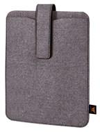 Tablet PC hoesje MODUL 2
