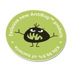 AntiBug™ Precision SoftMat