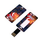 Card Tag USB FlashDrive