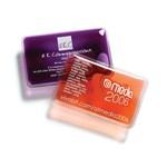 111876897585 - Aqua Business Card