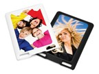 Kindle Touch Shell Wit