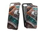 ColourWrap Hard Case - iPhone 7