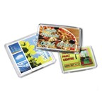Acrylic Ideal Magnet 40x55