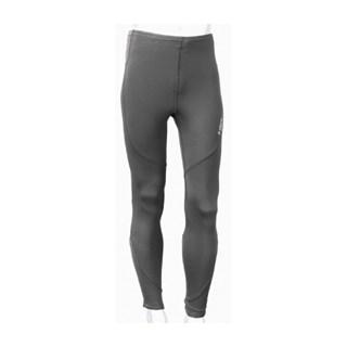 Spiro Sprint long Pants gents