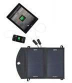 Xtorm SolarBooster 12Watts Solar Panel (AP150)