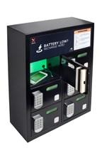 Xtorm Charging Locker 6 (BU104)