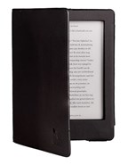 Gecko Covers Kobo Aura H2O Hoes Luxe