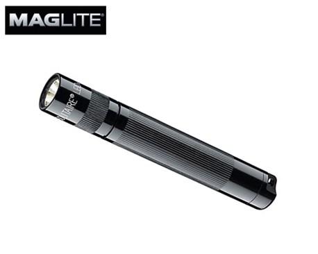 A157-770761-80mm