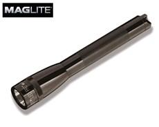 A157-772361-168mm