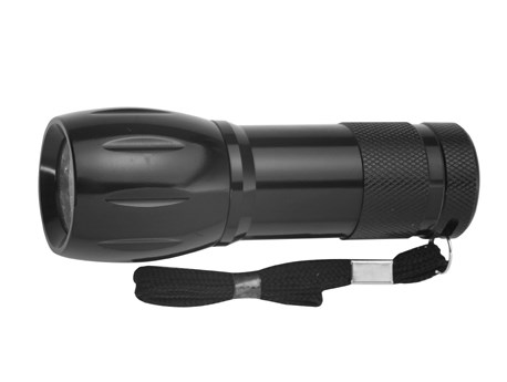 A157-77H32-95mm