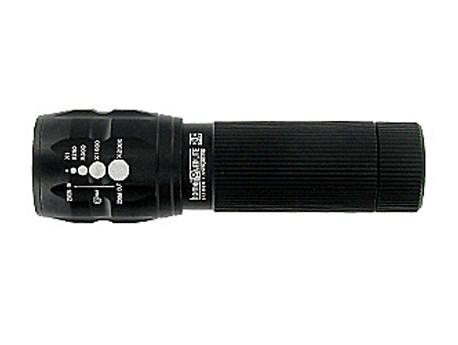 A157-77H5261-110mm