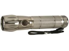 A157-77H55-140mm