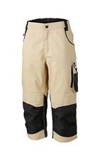Workwear 34 Pants