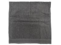 Handdoek T1-100Anthracite