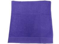 Handdoek T1-100Purple