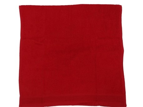 A184-T1-100Red