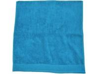 Handdoek T1-100Turquoise