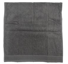 A184-T1-70Anthracite