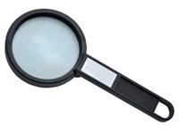 Magnifier 'Classic'