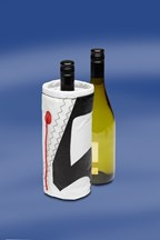 Wijnkoeler Voor 1 Fles