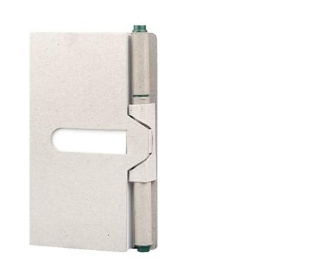 A229-Notebook_Bio2
