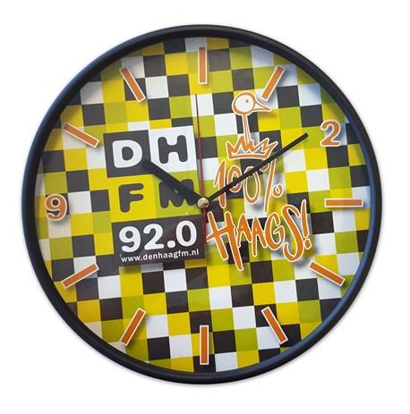 A229-WKU260ZW