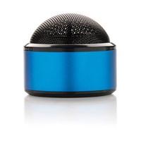 Draadloze speaker, turquoise
