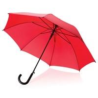 23 automatische paraplu, zwart