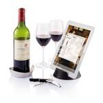 111484862995 - Set à vin Airo Tech