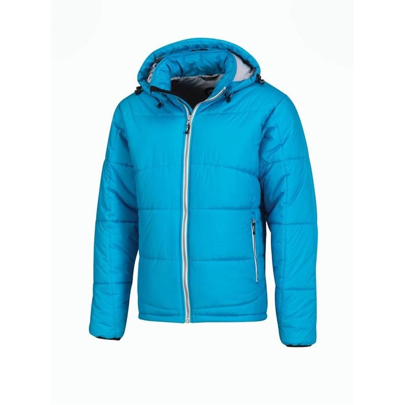 111845423867 - OSLO men jacket blue heaven S