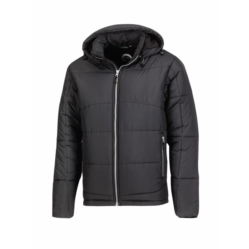 111946427633 - OSLO men jacket noir M