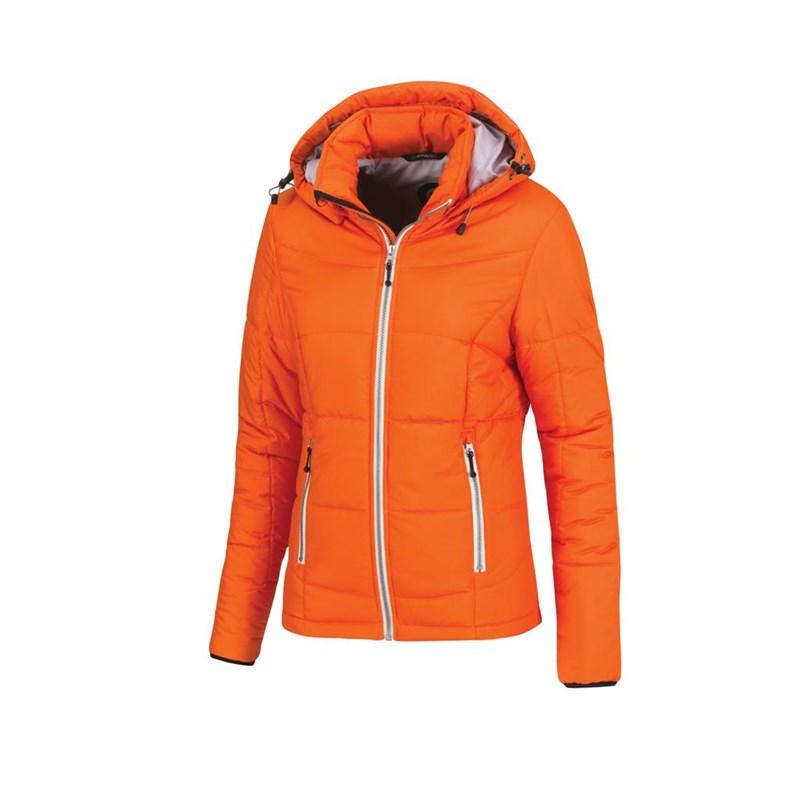 111782357785 - OSLO women jacket sunset M