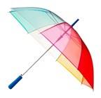 Falconetti® paraplu, automaat, POE (niet bedrukbaa