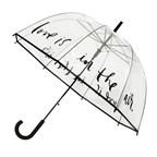 Falconetti® paraplu, automaat, EVA
