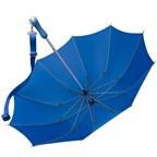 Schouderband paraplu