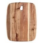 Snijplank Bottaccio, houtkleur