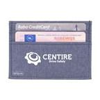RFID Century kaarthouder