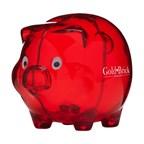 PiggySafe