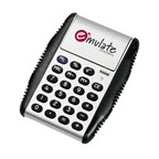 Snaplock calculator