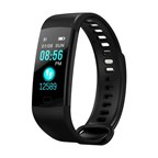 Focus Bluetooth Activity Tracker