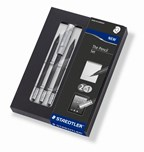 STAEDTLER The Pencil stylus potlood